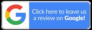 google reviews - Testimonials